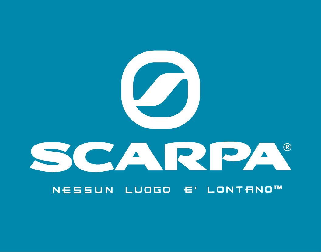 scarpa_logo