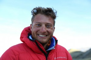 Marco Majori - Guide Alpine Bormio