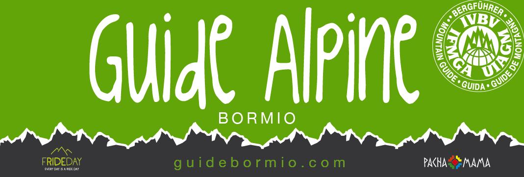 Guide Bormio